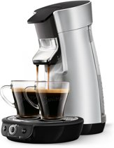 Philips Senseo Viva Cafe