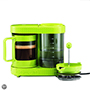 Bodum Elektrische French Press