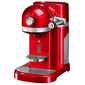 Kitchenaid-Nespresso