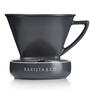 Barista Co Koffiefilter