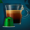 Nespresso Limited Edition 2018