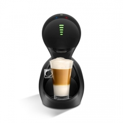 Dolce Gusto Movenza Zwart