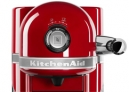 Kitchenaid-Artisan-Nespresso-bediening