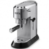 DeLonghi-EC680-Espress-Machine-RVS
