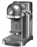 Kitchenaid-artisan-nespresso-tin-grijs