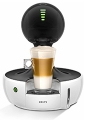 dolce gusto drop wit