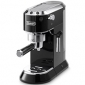 DeLonghi-EC680-Espress-Machine-Klein
