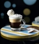 Nespresso Limited Edition Variations Confetto Snow Ball