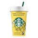 Chilled Starbucks Vanilla Macchiato 2