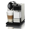 Nespresso Lattisima Touch Review