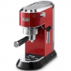 DeLonghi-EC680-Espress-Machine-Rood