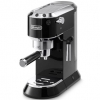 DeLonghi-EC680-Espress-Machine-Zwart