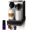 Nespresso Lattisima Pro Review